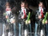 maximon / san simonfigures, san andres ixtapa, guatemala