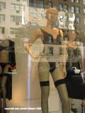 12.18.07 uptown lingerie