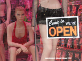 12.19.07 downtown 'lingerie'