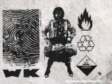 12.21.07 wall art