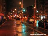 12.26.07 night rain