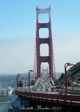 california_2011
