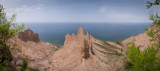Chimney Bluffs3.jpg