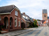Loppersum: Discovering Roots in Holland