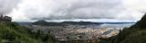 Panorama of Bergen 2
