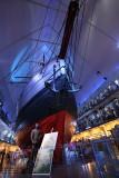 The Polar Ship