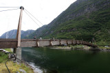 Bridge at Flam