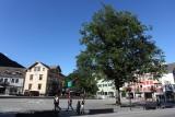 Street of Voss
