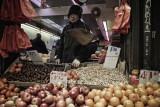 Frui Vendor