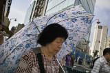 Umbrella 7098