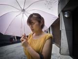 Umbrella 14452