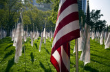 Flags Of Honor 7727