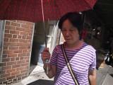 Umbrella 14634
