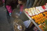 Boiled Peanuts 10184