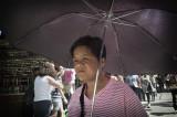 Umbrella 7585