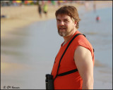 4678 Craig at Reduit Beach.jpg