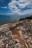 Landscapes in and near Townsville, North Queensland, Australia