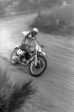 Motocross - Polcanto 1973