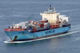 Maersk Bintan