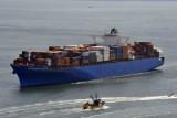 Navegantes Express