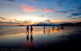 Sunset17TS1.jpg