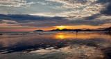 Sunset24TS5.jpg