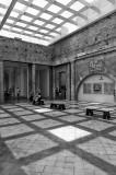 Pinacoteca2.jpg