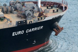 Euro Carrier