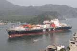 MSC Marta - 26 abr 2012_4626.JPG