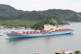 Maersk Brooklin