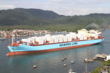 Maersk Leticia