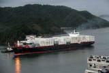 Maersk Duncan