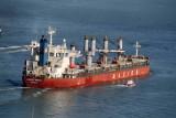 Navios Ionian