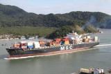 MSC Oriane - 18 jul 2012_5168.JPG