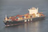 MSC Regina - 14 jul 2012_5169.JPG