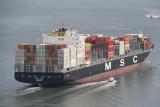 MSC Vigo - 09 jul 2012_5170.JPG