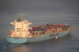 Maersk Jambi - 22 jul 2012_5143.JPG