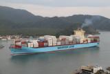 Maersk Laberinto - 23 jul 2012 - 2_5144.JPG