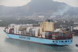 Maersk Laberinto - 23 jul 2012 - 3_5145.JPG