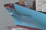 Maersk Laberinto - 23 jul 2012 - detalhe_5146.JPG