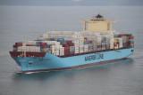 Maersk Laberinto - 23 jul 2012_5147.JPG