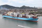 Maersk Lebu - 17 jul 2012_5148.JPG