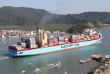 Maersk Leon - 20 jul 2012 - 2_5149.JPG