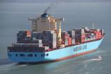 Maersk Leon - 20 jul 2012 - 4_5150.JPG
