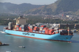 Maersk Leon - 20 jul 2012_5152.JPG