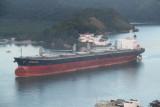 Maritime Putian - 10 jul 2012_5157.JPG