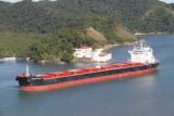 Mehmet Aksoy - 13 jul 2012 - 2_5160.JPG