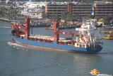 Ocean Atlas - 20 jul 2012_5185.JPG