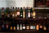 BottlesMkIII.jpg