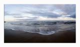 Praia - Sunset